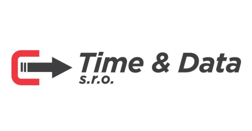 Time & Data s. r. o.