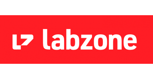 LabZone s.r.o.