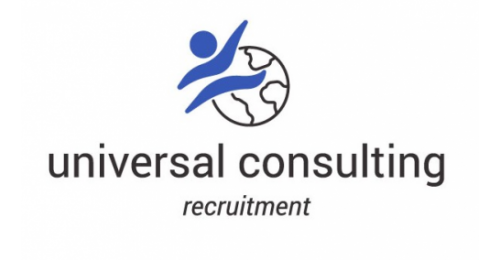 Universal Consulting s.r.o.