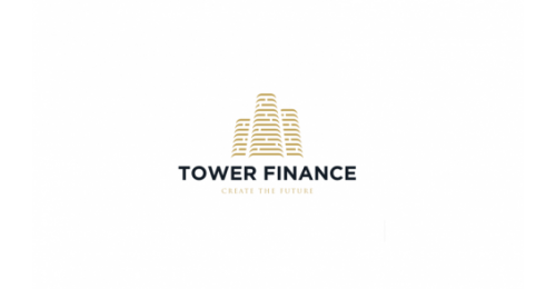 TOWER Finance a.s.
